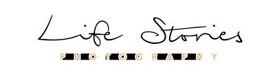 logo_lifestories_negre_sombra