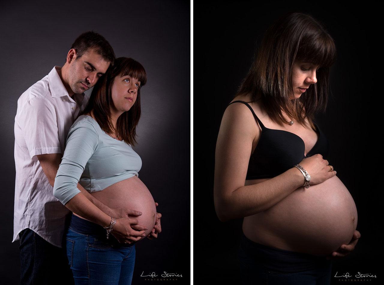 embarazada-te-4