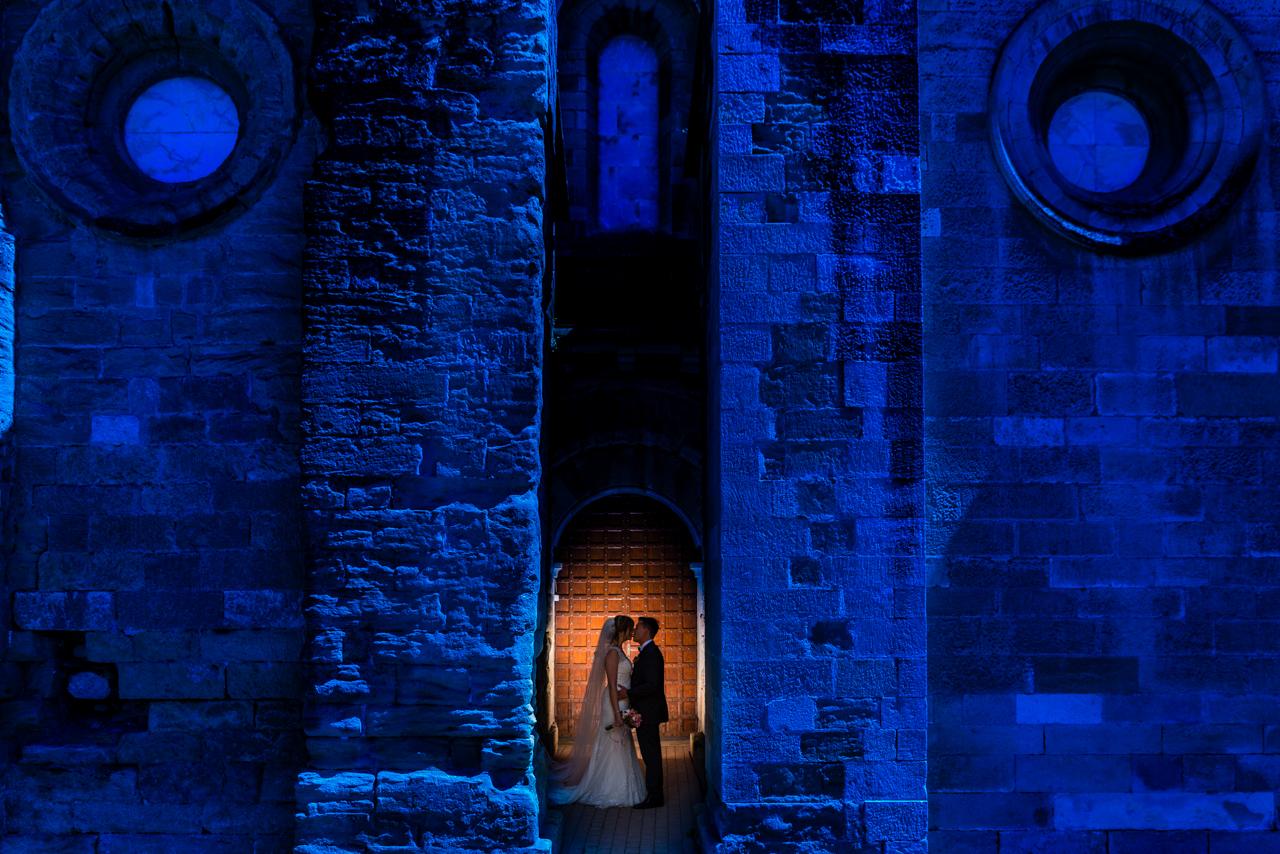 fotografo de boda en lleida